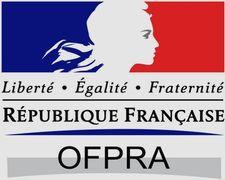 U/OFPRA1